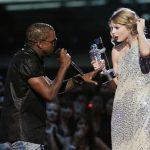 6 de las más famosas peleas en la industria musical
