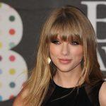 Las 6 canciones más exitosas de Taylor Swift