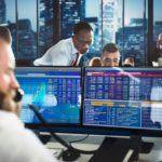 ¿Cuáles son los tipos de cuenta de EuroXN?