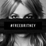 ¿Cómo entender el movimiento #FreeBritney?